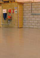 All Forms of Resin Flooring